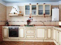 Green Kitchen Tile Backsplash Green Kitchen Wall Tiles Ideas Marissa Kay Home Ideas Best