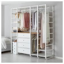 Ikea Armadi A Muro by Organizzare Armadio Ikea Top Dispensa Organizzata With