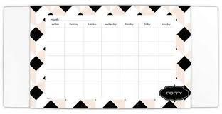what is a desk blotter calendar dabney lee monogrammed desk blotter