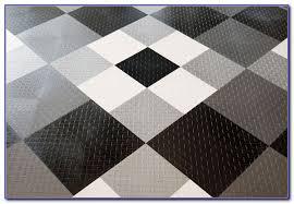 Patio Tiles Costco Garage Floor Tiles Costco Uk Carpet Vidalondon
