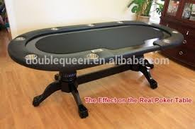 8 person poker table classic 8 person poker table with sold wood leg buy poker table