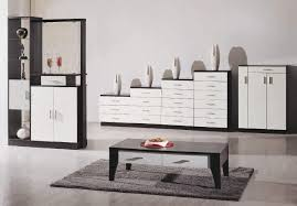 ashley furniture room planner to plan better creative home designer ashley furniture planner