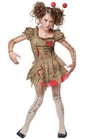 Lightweight Halloween Costumes 67 Halloween Images Costume Ideas Parties