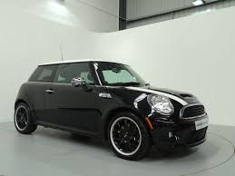 top 25 best mini cooper stripes ideas on pinterest mini cooper