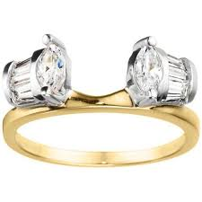 Wedding Ring Wraps by 21 Best Wedding Ring Wraps Anniversary Gift Someday Images On
