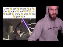 Pewdiepie Meme - pewdiepie meme review intro youtube