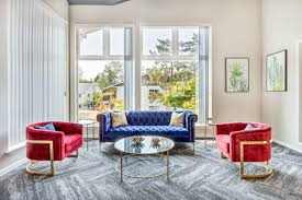 Easton Commons Floor Plans by Foothill Commons Rentals Bellevue Wa Trulia