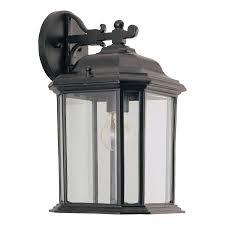 Lighting Fixture Manufacturers Usa Interior Seagull Pendant Lights Sea Gull Outdoor Lighting