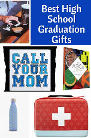 high school graduation gifts for boys graduation gifts for boys that they will actually use school boy