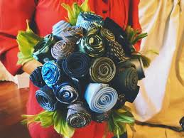 wedding flowers ta 127 best buchet images on marriage flowers and