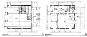Northpark Residences Floor Plan by Doing It Right New Build Proposed On Linwood U2013 Buffalo Rising