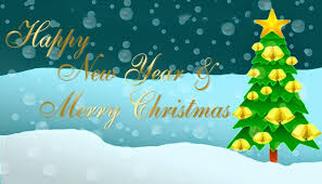 happy new year greetings cards merry christmas and happy new year wishes quotes greetings messages