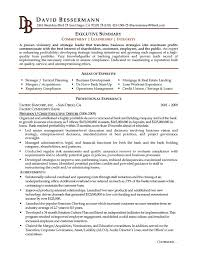 Accounts Officer Resume Sample by Best 25 Cover Letter Examples Uk Ideas On Pinterest Cv Examples