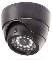 security light with camera built in security light dummy camera built in motion sensing led security