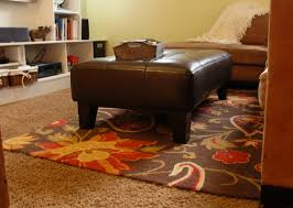 Carpets And Area Rugs Area Rug On Carpet Living Room Tedx Decors How To Choose The