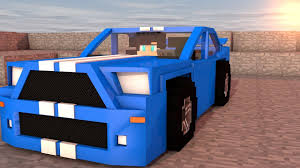 minecraft police car cars addons for minecraft pe android apps on google play