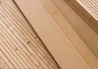 blumenkã sten fã r balkon geländer blumenkasten balkon blumentopf gelã nder pflanztopf