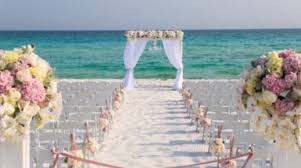 destin wedding packages stunning 19 images panama city wedding packages diy