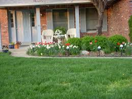 secluded backyard ideas backyard fence ideas