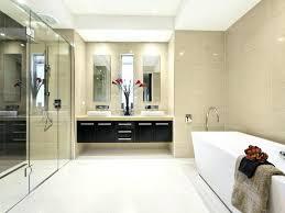 designing bathroom home bathroom designtop bathroom design concerning remodel