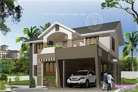 Terrace House Design India Image Gallery HCPR - Home terrace design