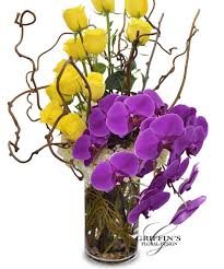 flower delivery columbus ohio artisan roses and orchids luxury flowers columbus ohio