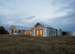 Shed Style Homes Designer Shed Homes Catarsisdequiron