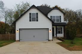 dr garage doors 3701 gray fox dr clarksville tn mls 1878973