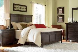 Discount Pine Furniture Bedroom Cozy Imagine Broyhill Bedroom Furniture With Elegant