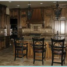 Height Of Kitchen Table by Normal Height Of Kitchen Island Torahenfamilia Com Different