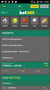 bet365 sport apk android app chip - Bet365 Apk