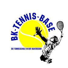 Stadtwerke Bad Kreuznach Tennisschule Tennis Bad Kreuznach Blau Weiss