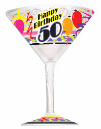 cosmopolitan clipart birthday drink clipart 29