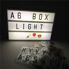 online get cheap leds ligh aliexpress com alibaba group