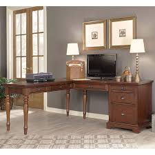 Writing Desk With Drawer by Desks Costco