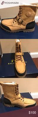 ralph womens boots size 11 best 25 polo ralph shoes ideas on ralph