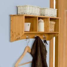 images about coat hangers on pinterest hanger racks and hooks idolza