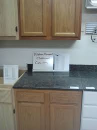 Replacing Kitchen Cabinet Doors With Ikea Glass Kitchen Cabinet Doors Nz Creative Project For Your Glass