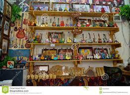 ideals stores