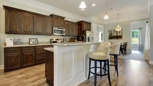 home decor hamilton hamilton walnut u2013 home decor kitchen and bath