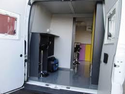 bureau sncf véhicule bureau sncf pma l aménageur utilitaire