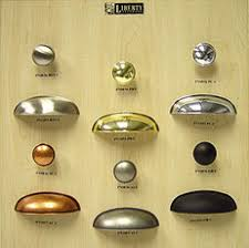 kitchen cabinet hardware pulls pulls for kitchen cabinets bright idea 27 liberty cabinet hardware
