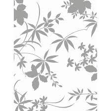 papiertischdecke rolle tischdecken online kaufen bei obi