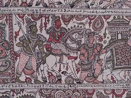 textile design indian textiles traditional indian textiles