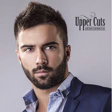 upper cuts u2013 gentlemen u0027s grooming place