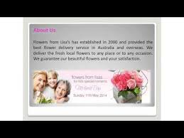 best flower delivery service best 25 local flower delivery ideas on flower