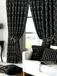 Heavy Grey Curtains Heavy Curtains Beige Living Room Heavy Simple Blackout Fabric