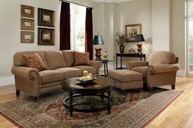 sofa navy leather sofa teal velvet sofa pink velvet couch blue