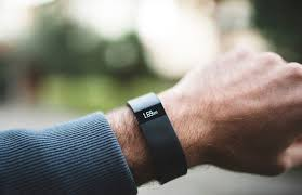 best deals on fitbits on black friday fitbit announces black friday sales fit investopedia