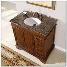 Home Depot Sink Vanities Corner Bathroom Sink Vanity Home Depot Sinks And Faucets Home